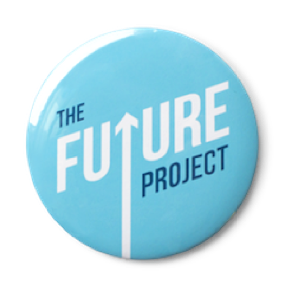 The Future Project-formatted.png