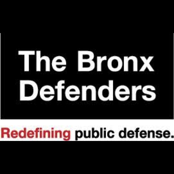 The Bronx Defenders