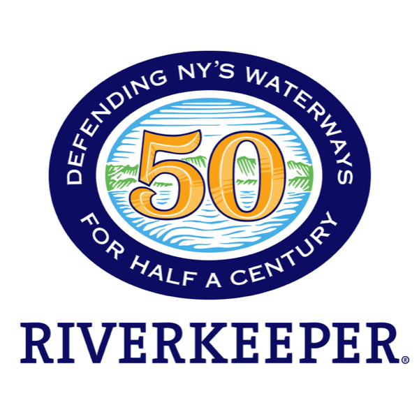 Riverkeeper:  Website link