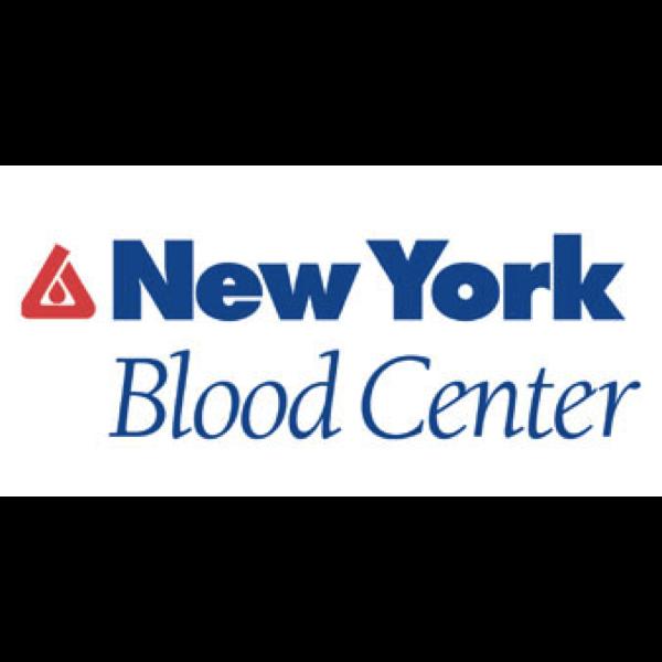 New York Blood Center: Website link