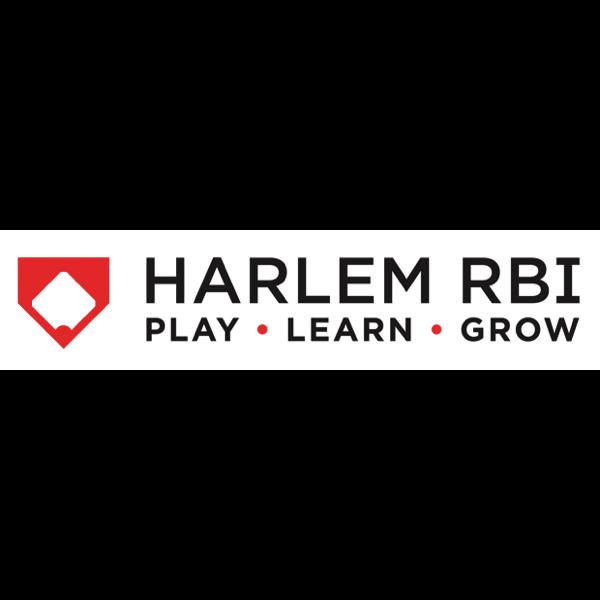 Harlem RBI: Website link
