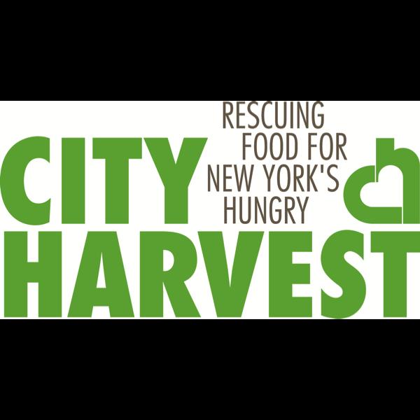 City Harvest: Website link