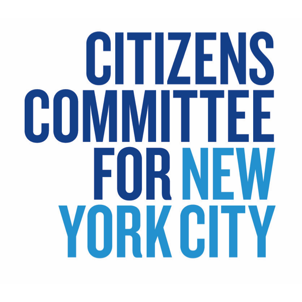 Citizens Committee for New York City  Website link
