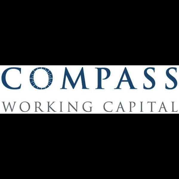 Compass Working Capital:   Website link