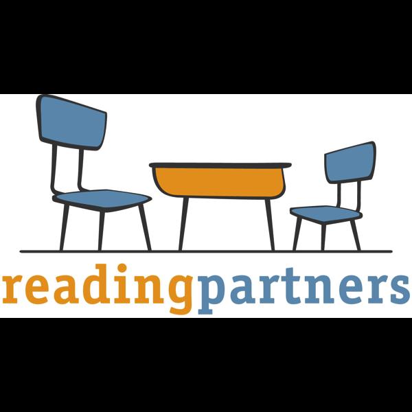 Reading Partners:  Website link