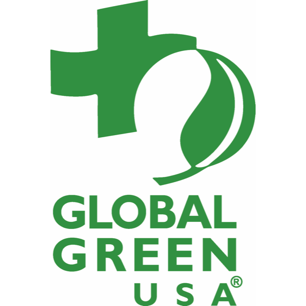 Global Green USA:   Website link