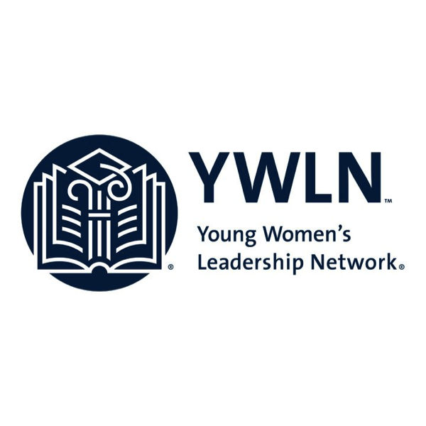Young Women's Leadership Network:   Website link