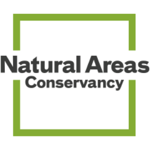 Natural Areas Conservancy:   Website link