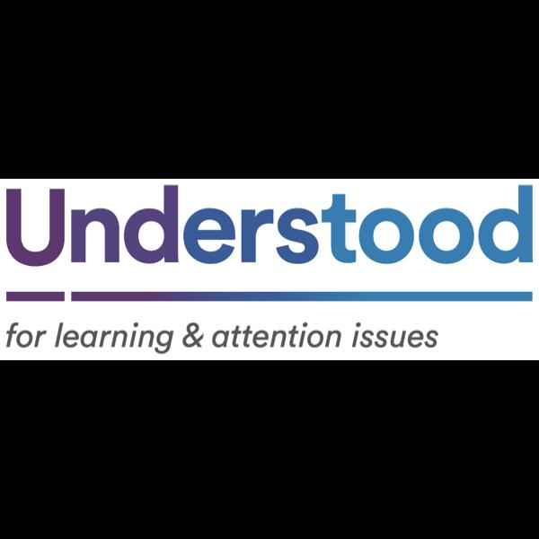 NCLD/Understood:  Website link