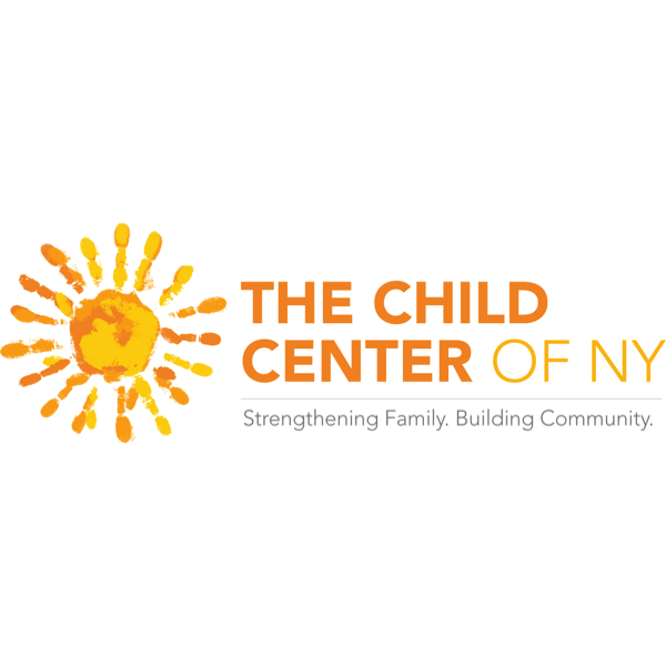 The Child Center of NY:   Website link