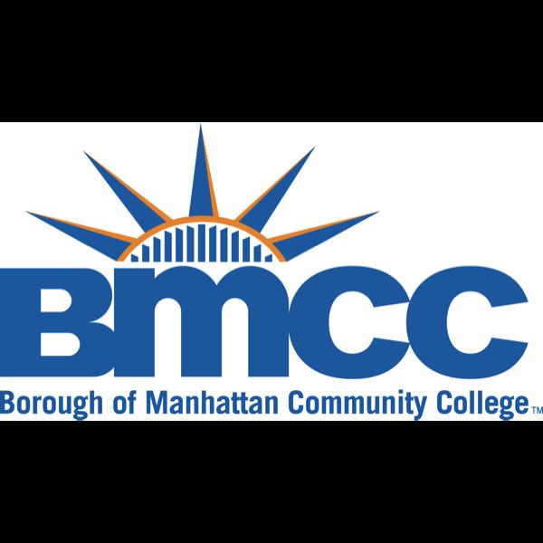 BMCC: Website link