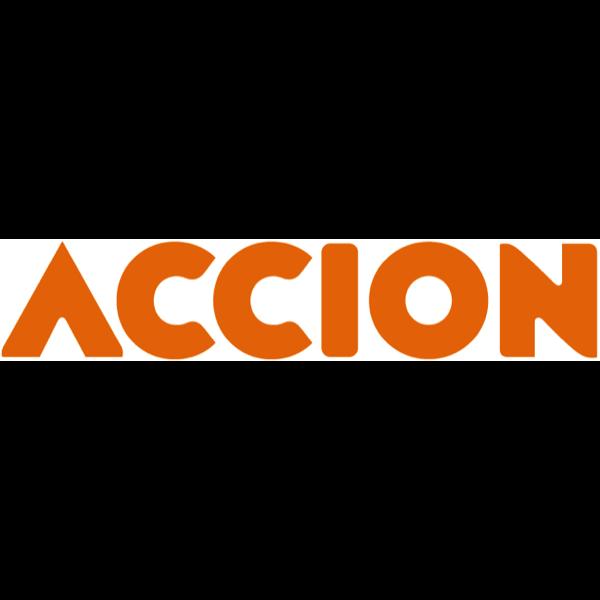 Accion East, Inc.: Website link