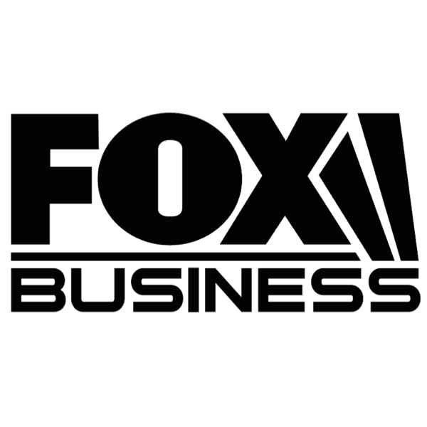Fox Business News(blank)-formatted.png
