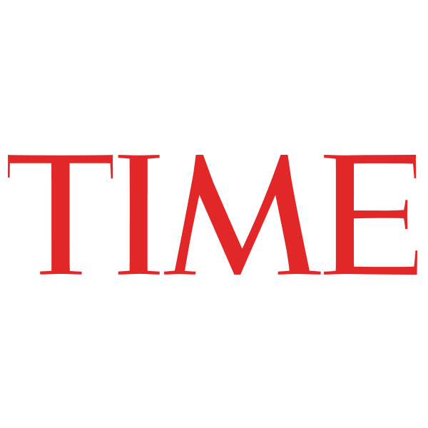 TIME(blank)-formatted.png