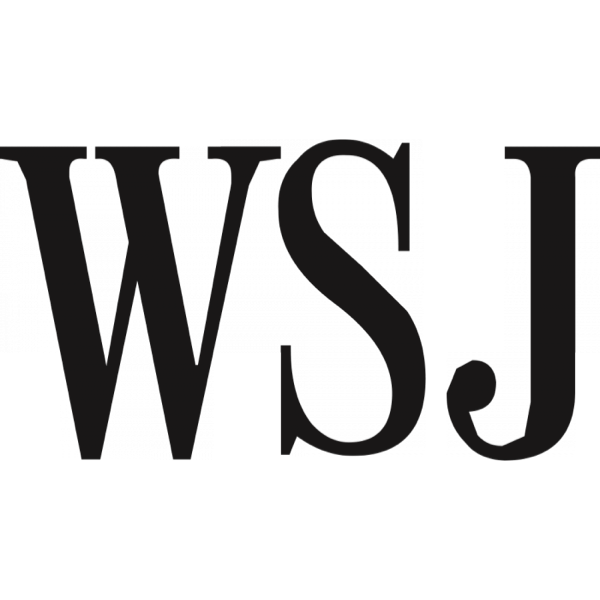 WSJ(Blank)-Formatted.png