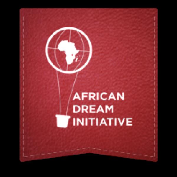 African Dream Initiative