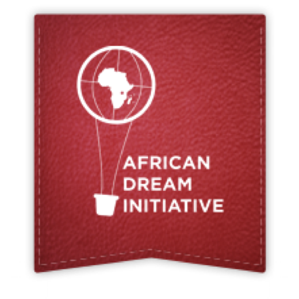 African Dream Initiative:  Website link