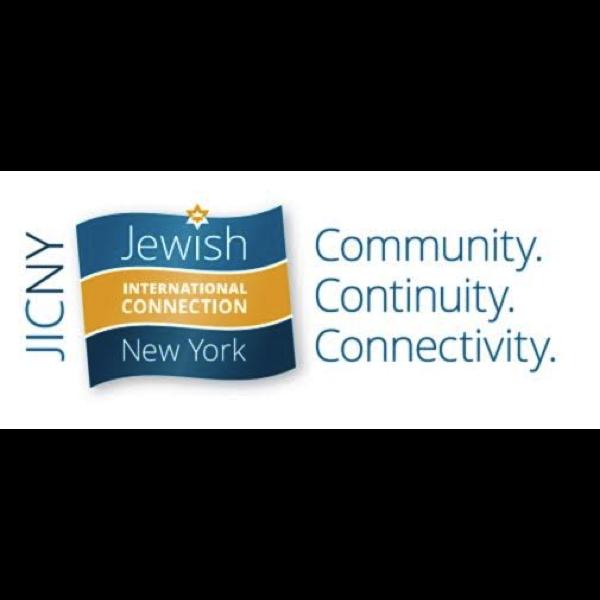 JICNY: Website link
