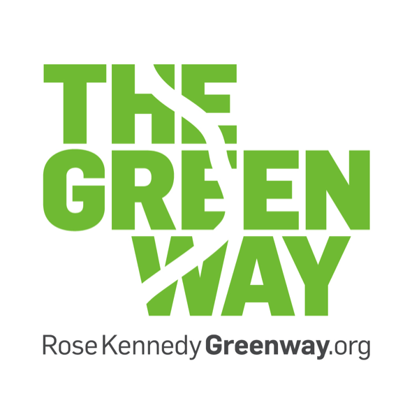 Rose Kennedy Greenway Conservancy : Website link