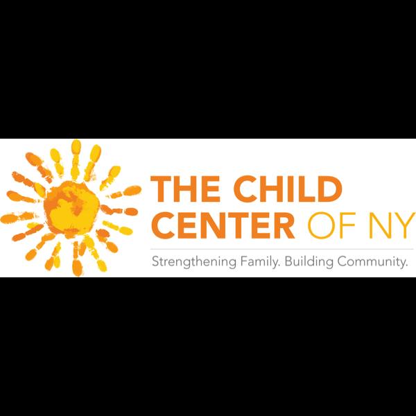 The Child Center of NY