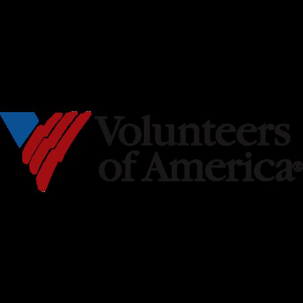 Volunteers of America:  Website link