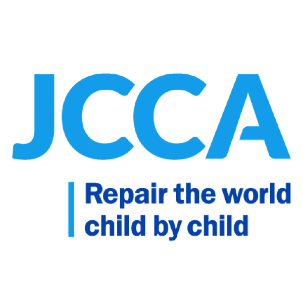 JCCA: Website link