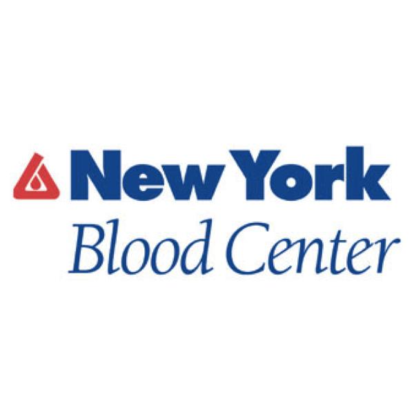 NY Blood Center