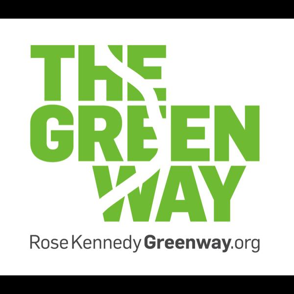 Rose Kennedy Greenway