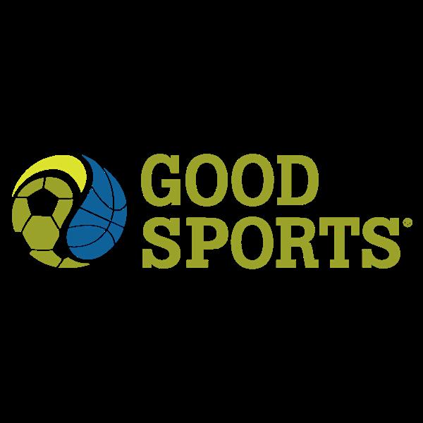 Good Sports:  Website link