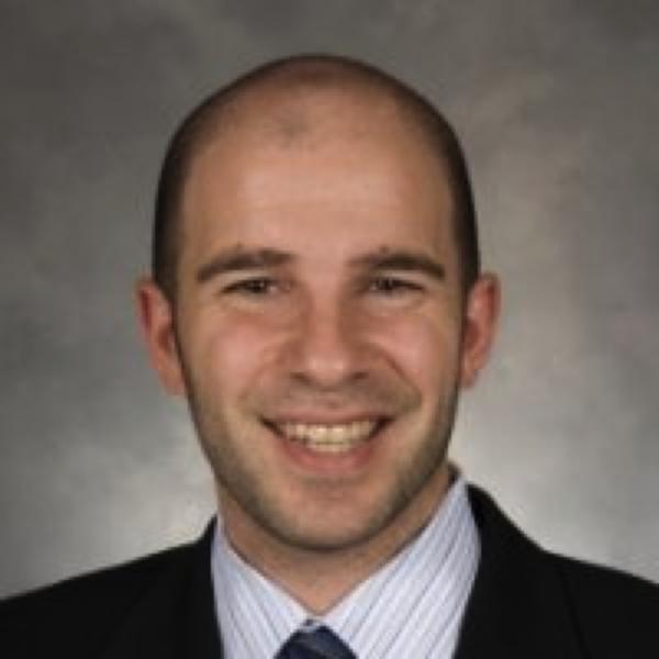 Eric Mendelsohn  Warburg Realty (Associate Broker) Rubicon Property; Credit Suisse University of Wisconsin, BA Emory University, M.B.A.