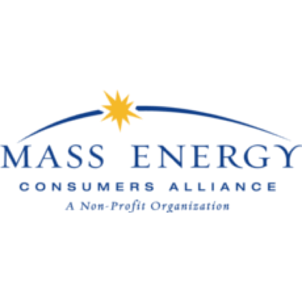 Energy Consumers Alliance of New England