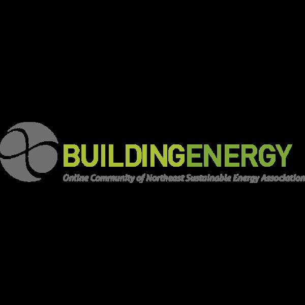 Northeast Sustainable Energy Association