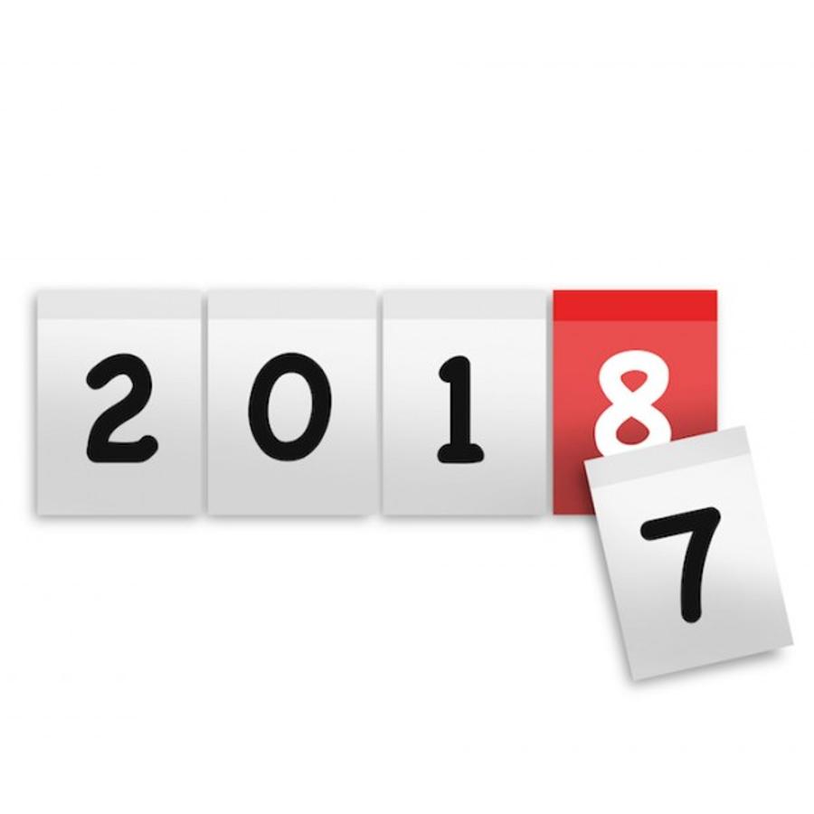 2017-18 FELLOWS 🔒