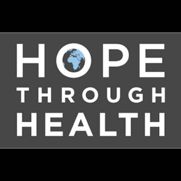 Hope Through Health