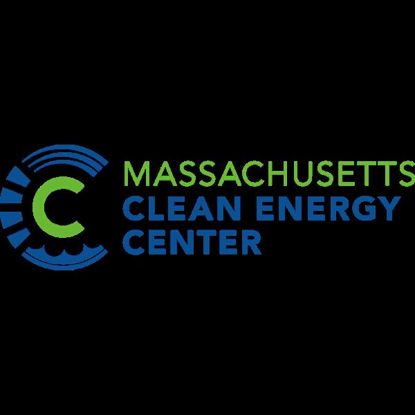 Massachusetts Clean Energy Center: Website link
