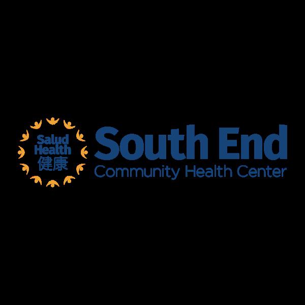 South End Community Health Center