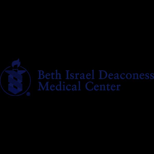Beth Israel Deaconess Health Center