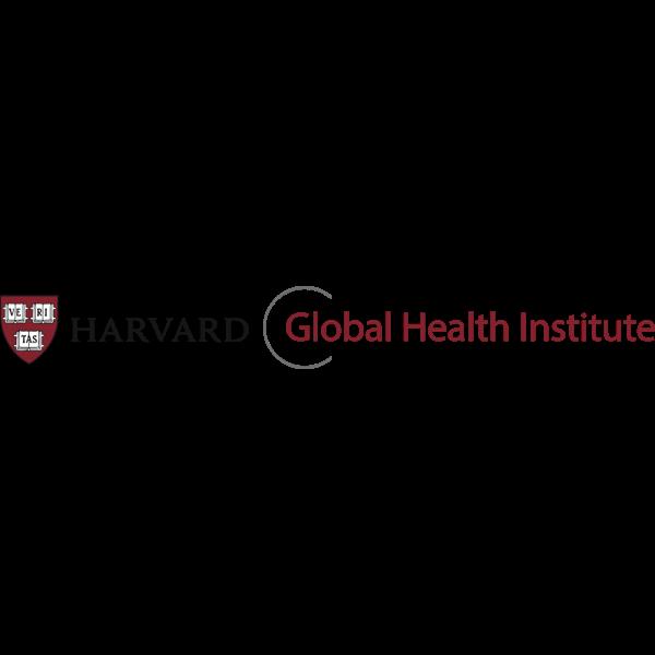 Harvard Global Health Institute: Website link