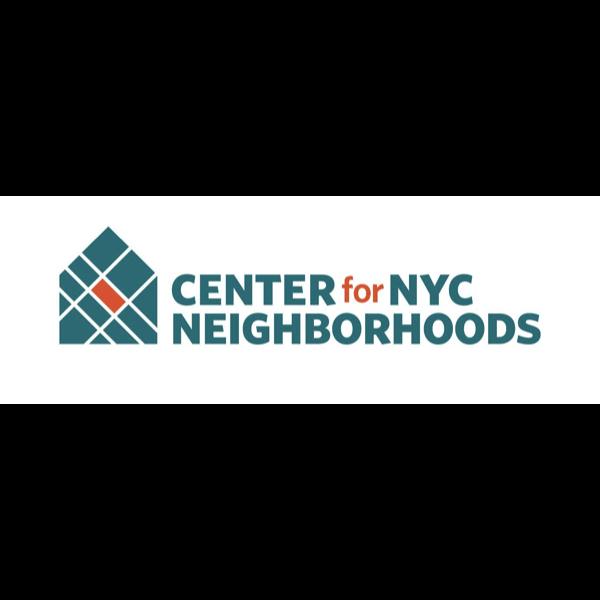 Center for New York City Neighborhoods
