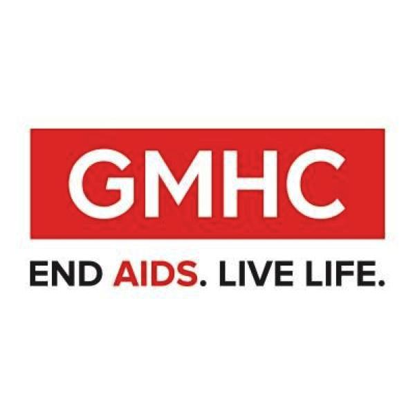 Gay Men's Health Crisis: Website link