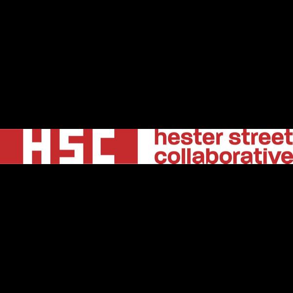 Hester Street Collaborative
