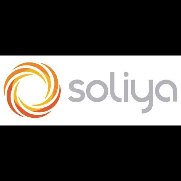 Soliya, Inc.