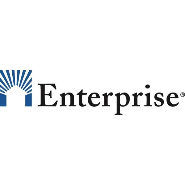 Enterprise Community Partners: Website link