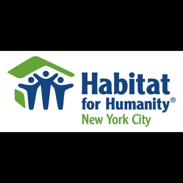 Habitat for Humanity NYC: Website link