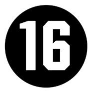 2016-17 FELLOWS 🔒