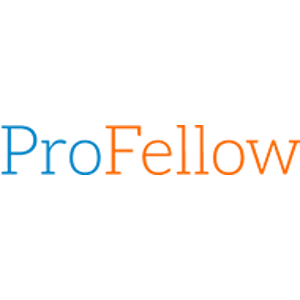 ProFellow.png