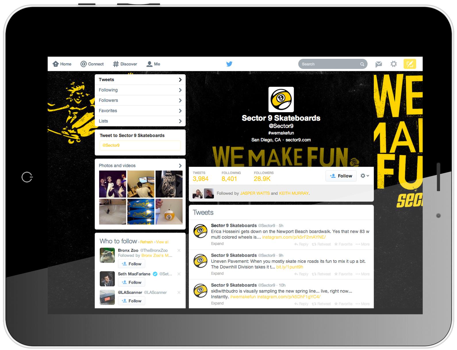 S9_WMF_Twitter.jpg