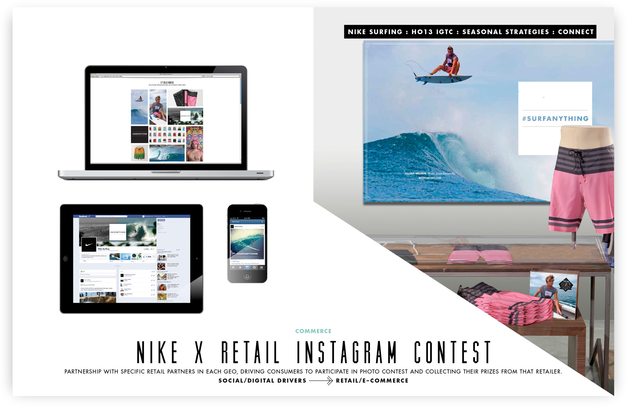 NikeSurf_IGTC_09.jpg