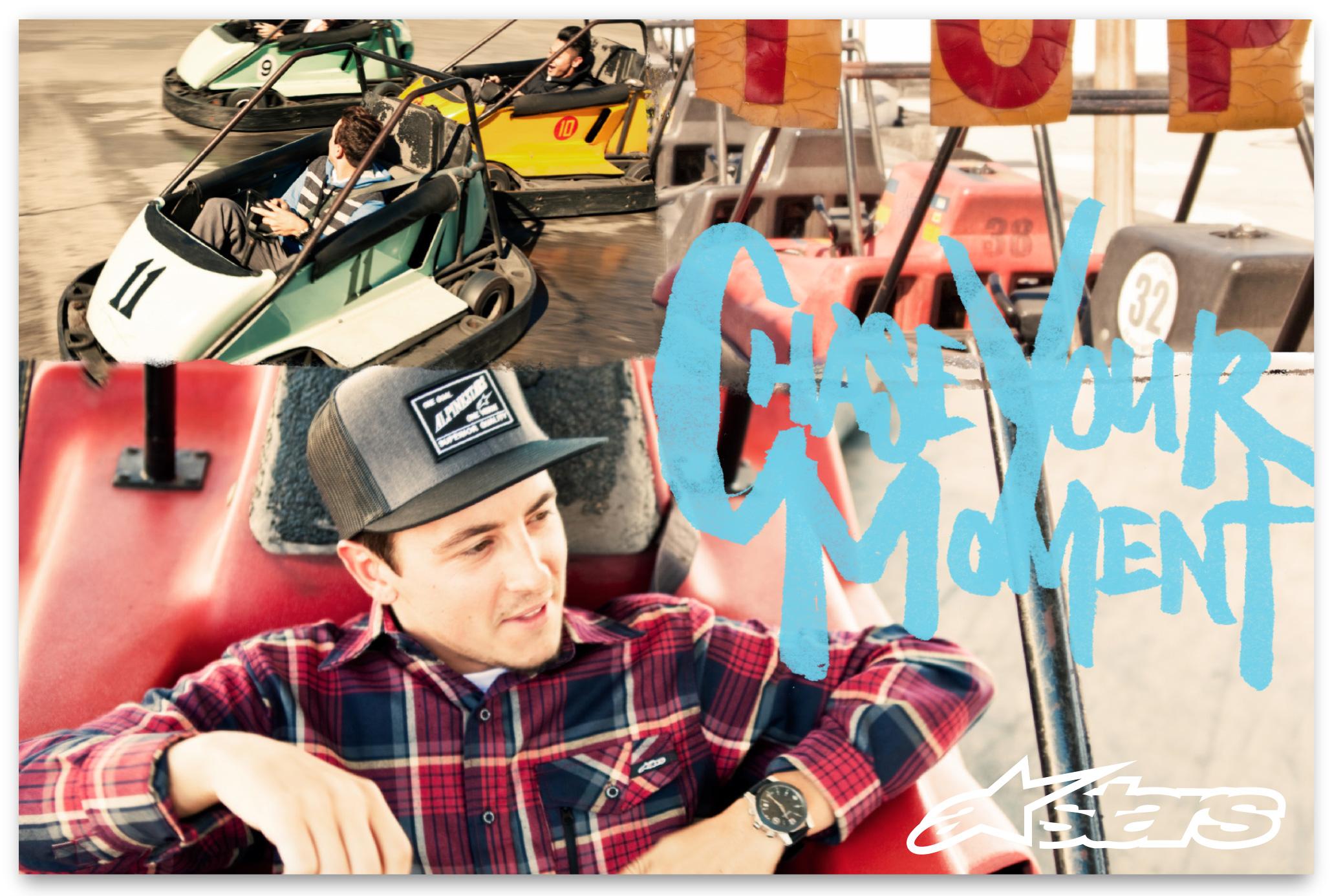 Chaser_Poster3.jpg