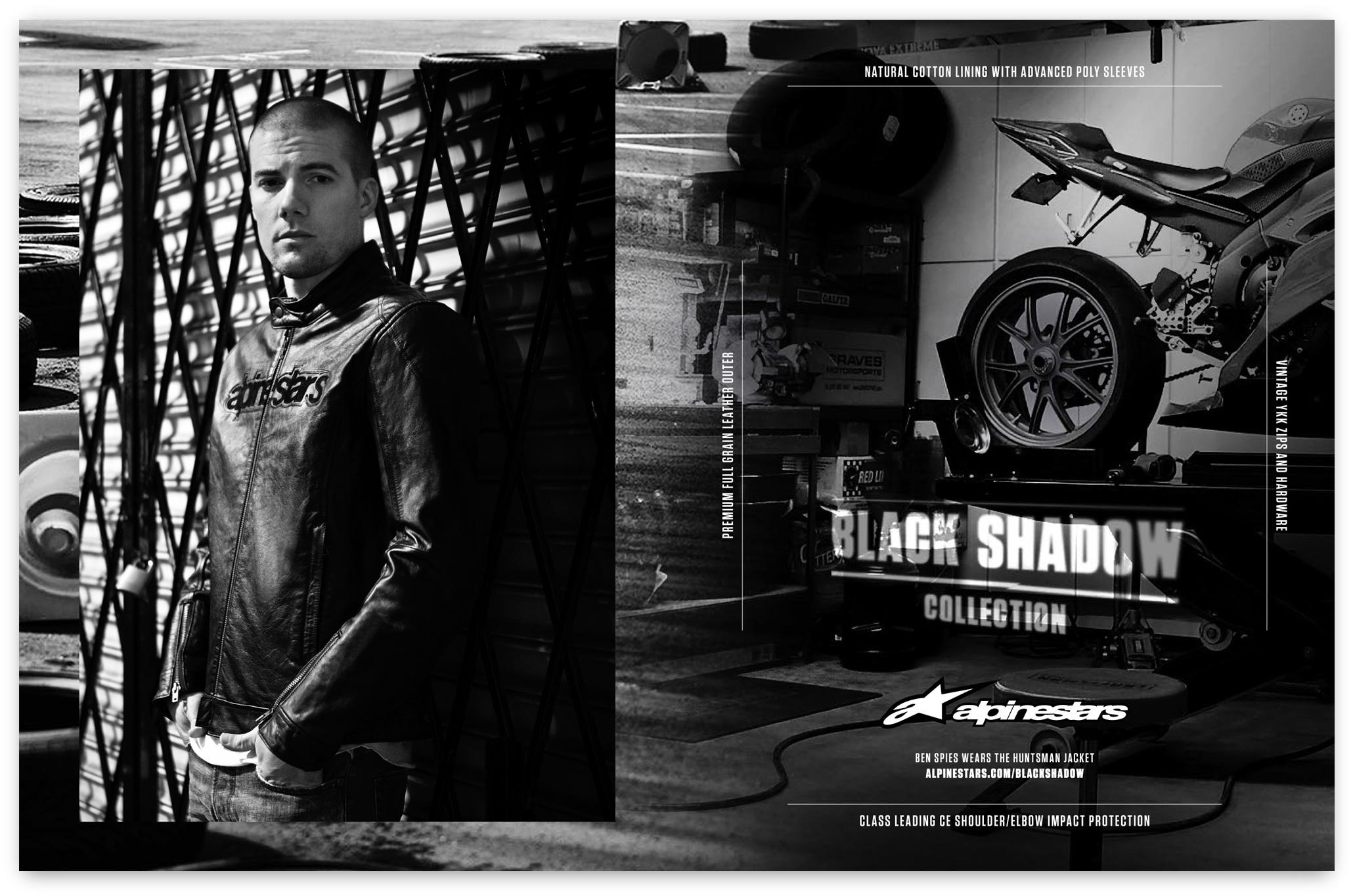 BlkShadow_Spread2.jpg